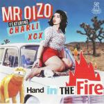 Tải nhạc mới Hand In The Fire (EP) hay online