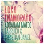 Download nhạc online Loco Enamorado (Single)