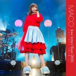 Download nhạc online Anatani Hajimete Tegamiwokakuyo Love Letter Tour 2016 (Live) Mp3 miễn phí