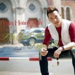 Tải bài hát hay Bất Chợt Mùa Xuân Vui (Single) Mp3 online