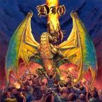 Download nhạc mới Killing The Dragon miễn phí