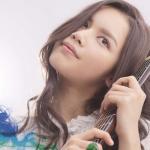 Download nhạc hay Kara No Kokoro (Single) Mp3 hot