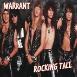 Download nhạc online Rocking Tall Mp3 hot