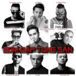 Tải bài hát mới Đập Tung Sàn (Single) miễn phí