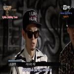 Nghe nhạc Show Me The Money - Season 5 (Tập 1 - Vietsub) hay nhất