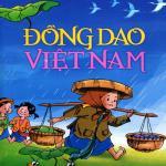 Download nhạc hay Đồng Dao Việt Nam mới