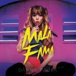 Tải bài hát mới Mala Fama (Single) Mp3 trực tuyến