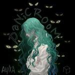 Download nhạc hot Panic Room (Digital Single) về điện thoại