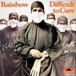 Tải bài hát mới Difficult To Cure Mp3 online