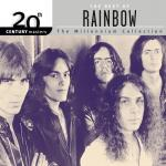 Tải bài hát 20th Century Masters: The Millennium Collection: The Best Of Rainbow nhanh nhất