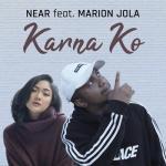 Tải nhạc Mp3 Karna Ko (Single) hay nhất