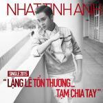 Download nhạc Mp3 Lặng Lẽ Tổn Thương - Tạm Chia Tay (Single) nhanh nhất