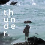 Nghe nhạc Thunder (Single) miễn phí