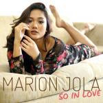 Tải bài hát So In Love (Single) chất lượng cao