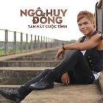 Download nhạc Tan Nát Cuộc Tình mới