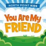 Tải nhạc Mp3 You Are My Friend (Single) online