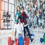 Download nhạc hot Falling In Love (EDM Version) (Single) miễn phí