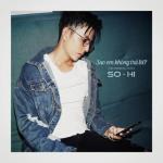 Nghe nhạc Sao Em Không Trả Lời (I'm Missing You) (Single) mới nhất
