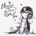 Download nhạc Tuyển Tập Những Ca Khúc Âu Mỹ Hay miễn phí