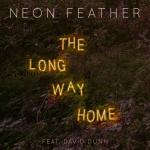 Nghe nhạc online The Long Way Home (Single) hay nhất