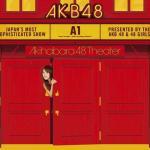 Tải bài hát hot Party Ga Hajimaru Yo (1st Stage - Studio Recordings Collection) trực tuyến