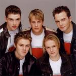 Tải nhạc hot Westlife -The Best Of Westlife Mp3 trực tuyến