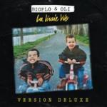 Nghe nhạc online La Vraie Vie (Deluxe) miễn phí