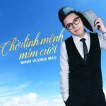 Tải bài hát online Chờ Định Mệnh Mỉm Cười (Single) về điện thoại