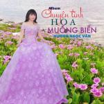 Tải nhạc hot Chuyện Tình Hoa Muống Biển Mp3
