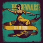 Tải bài hát hot City Of Sound