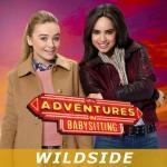 "Tải nhạc Mp3 Wildside (From ""Adventures In Babysitting"") (Single) trực tuyến"