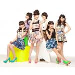 Nghe nhạc hay Hikari No Hate Ni (Single) Mp3 mới