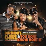"Nghe nhạc mới Birthday Girl feat. Bei Maejor & You Don""t Know Bout It (Single) Mp3 miễn phí"
