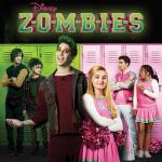 Tải bài hát hay Zombies (Original Tv Movie Soundtrack) Mp3 online