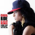 Tải bài hát hay Ride (Bei Maejor Remix) trực tuyến