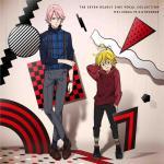 Download nhạc Nanatsu No Taizai Vocal Collection Meliodas Vs Gilthunder
