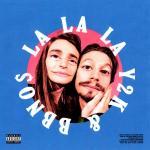 Nghe nhạc online Lalala (Single) Mp3 mới