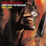 Download nhạc Redefining The Prologue chất lượng cao