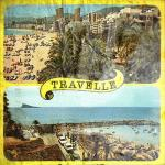 Tải nhạc hot Vacation (Single) nhanh nhất