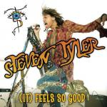 Tải bài hát hay (It) Feels So Good (Single) miễn phí