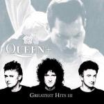 Download nhạc Mp3 Greatest Hits (CD3) hay nhất