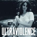 Download nhạc hay Ultraviolence (Japan Deluxe Edition) về điện thoại