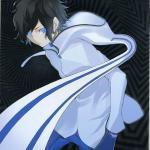 Tải bài hát mới Digimon Adventure (OST) trực tuyến