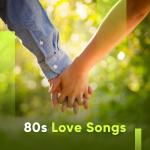 Download nhạc Mp3 80s Love Songs hay online