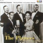 Nghe nhạc The Best Of The Platters mới nhất