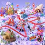 Tải nhạc hot 'The ReVe Festival' Day 2 (Mini Album) Mp3 mới