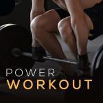 Download nhạc hay Power Workout nhanh nhất