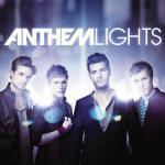 Nghe nhạc mới Anthem Lights hot