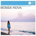 Nghe nhạc online Bossa Nova (Jazz Club) Mp3 mới