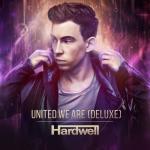 Tải nhạc United We Are (Beatport Deluxe Version) mới nhất